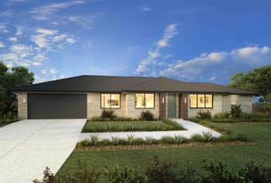 Lot 1 Panoramic Meadows Estate, Withcott, Qld 4352