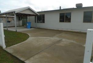 149B Pink Lake Road, Nulsen, WA 6450