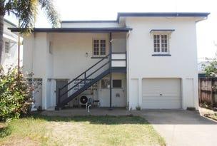 364 Severin Street, Cairns, Qld 4870