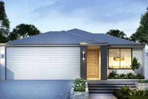 Lot 713 Address Available on Request, South Yunderup, WA 6208