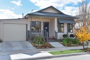 12/31 Furness Street, Kangaroo Flat, Vic 3555