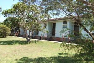 3/26-28 Mangrove Street, Evans Head, NSW 2473