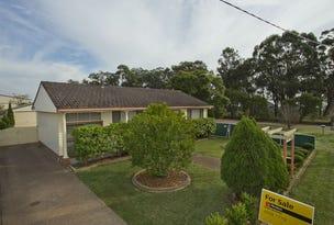 22 Station Street, Branxton, NSW 2335