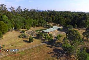 3 Rilys Rd, Coolagolite, NSW 2550