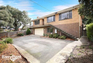 11 McDermott Avenue, Mooroolbark, Vic 3138