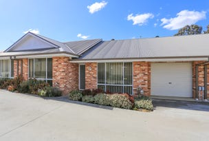 3/157a Stewart Street, Bathurst, NSW 2795
