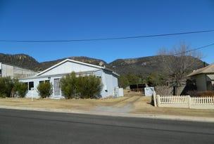 68 Fleming St, Kandos, NSW 2848