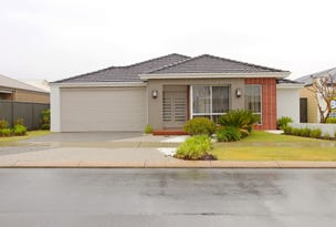 83 Welcome Meander, Harrisdale, WA 6112