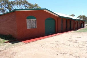 2 Webber Road, Moresby, WA 6530