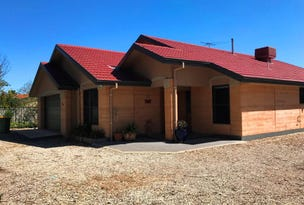 128 Pioneer Drive, Jindera, NSW 2642