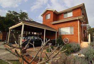 23 Essilia Street, Collaroy Plateau, NSW 2097