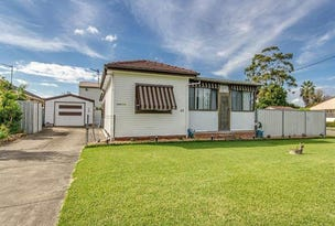 23 Government Road, Barnsley, NSW 2278