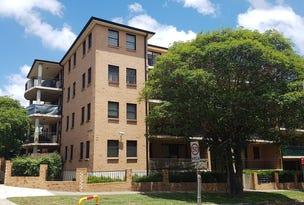 15/62-64 MARLBOROUGH RD, Homebush West, NSW 2140