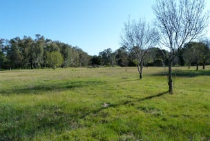 Lot 6 Toohey Street, Baddaginnie, Vic 3670