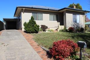 1 Caroline Avenue, Lithgow, NSW 2790