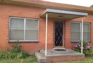 10 Anderson Street, Bairnsdale, Vic 3875