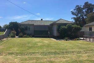 18 Leschenault Street, Lockyer, WA 6330