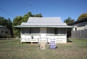 38  Aland Street, Charters Towers, Qld 4820