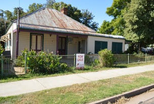 8 Court Street, Gilgandra, NSW 2827