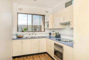 3/52 Wilton Street, Merewether, NSW 2291