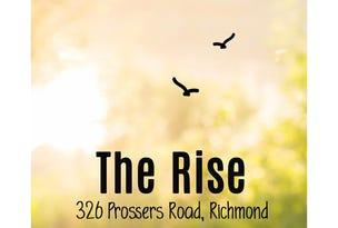 Lot 2, Prossers Road, Richmond, Tas 7025