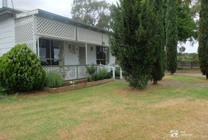 5 Ives Road, Lindenow South, Vic 3875