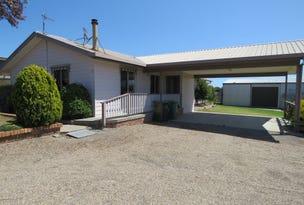 9 Midway Avenue, Newlands Arm, Vic 3875
