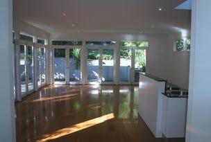 1062 Barrenjoey Road, Palm Beach, NSW 2108