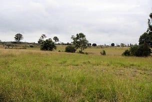Lot 188 Flindersia Dr, Tiaro, Qld 4650