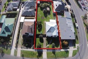 21 Station Street, Kangaroo Flat, Vic 3555