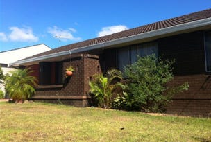 19 McMahons Road, North Nowra, NSW 2541
