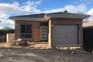 4/302 Flushcombe Road, Blacktown, NSW 2148