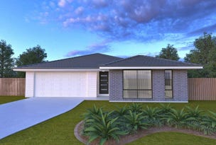 Lot 34 Emerald Beach Estate, Emerald Beach, NSW 2456