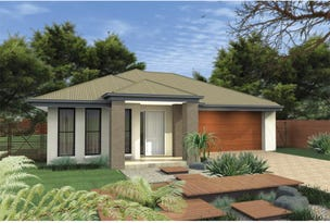 Lot 5 Remi Court Wetlands Reserve, Mildura, Vic 3500