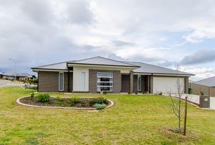 4 Burrundulla Road, Bourkelands, NSW 2650
