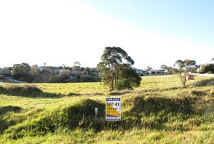 Lot 41 Bogong Street, Lakes Entrance, Vic 3909