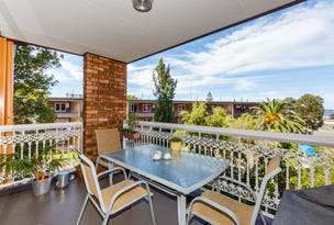 20/5 Melville Place, South Perth, WA 6151