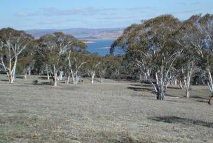 Lot 102 Kalkite Park, East Jindabyne ALL, East Jindabyne, NSW 2627