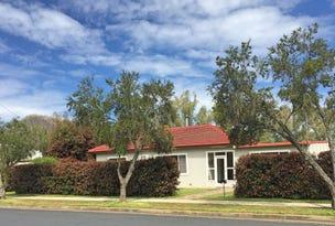 21 Montefiores Street, Wellington, NSW 2820