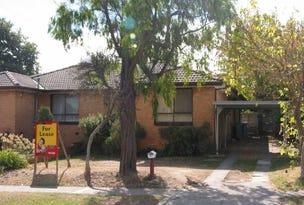 39B Oakwood Avenue, Dandenong North, Vic 3175