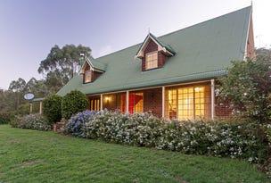558 Milbrodale Road, Broke, NSW 2330