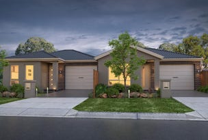 Unit 11/98 Lampard, Drouin, Vic 3818