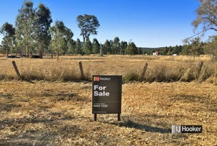 LOT 19 Bruxner Highway, Tabulam, NSW 2469