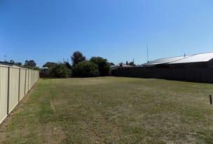 5 Stam Court, Maffra, Vic 3860