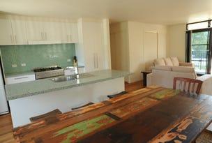 85 Fiddaman Road, Emerald Beach, NSW 2456