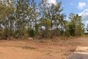 3668 Fog Bay, Dundee Forest, NT 0840