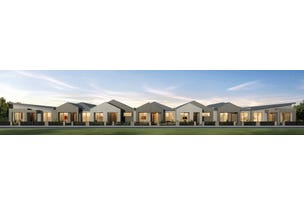 Lot 459 Clearing Lane, Truganina, Vic 3029
