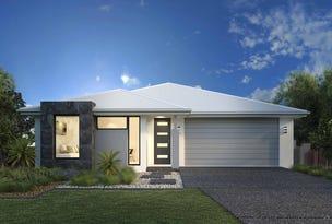 Lot 11 Ballarat-Carngham Road (Winter Valley Rise), Ballarat, Vic 3350