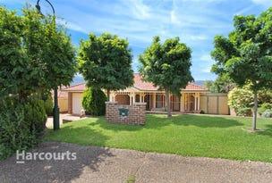 12 Brisbane Grove, Horsley, NSW 2530