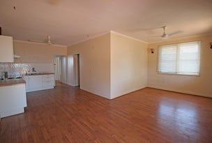 4/22 Gratwick Street, Port Hedland, WA 6721